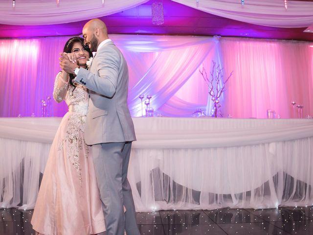 Rubin and Hem's wedding in Edmonton, Alberta 185