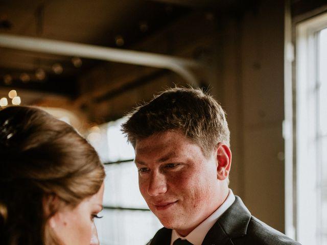 Dylan and Jaclyn's wedding in Cambridge, Ontario 17