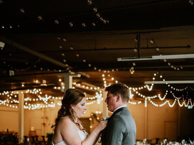 Dylan and Jaclyn's wedding in Cambridge, Ontario 18