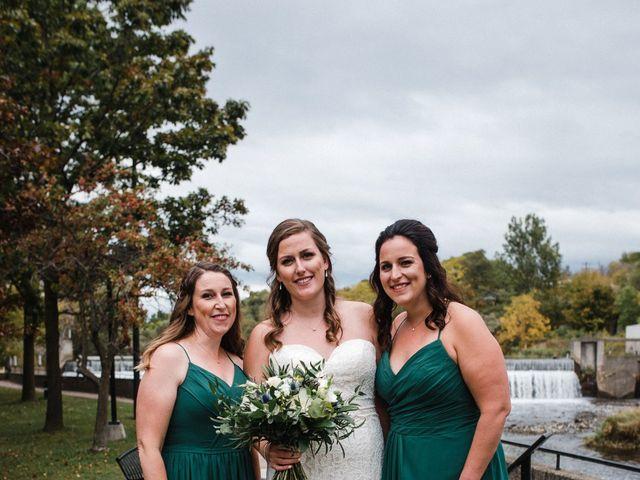 Dylan and Jaclyn's wedding in Cambridge, Ontario 26