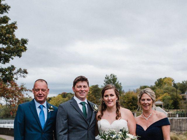 Dylan and Jaclyn's wedding in Cambridge, Ontario 28