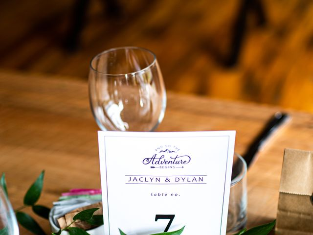 Dylan and Jaclyn's wedding in Cambridge, Ontario 38