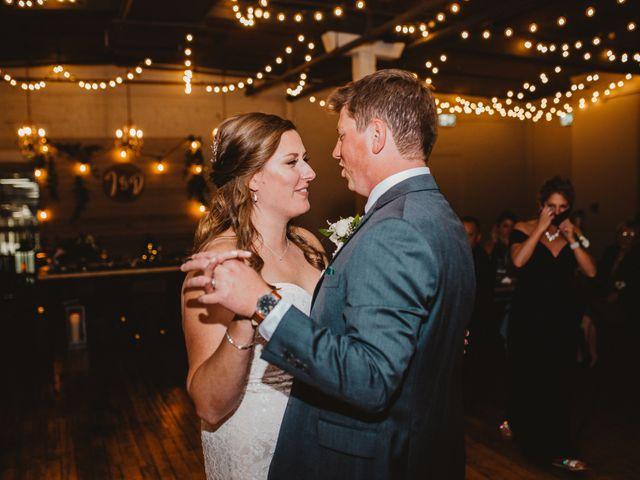 Dylan and Jaclyn's wedding in Cambridge, Ontario 51