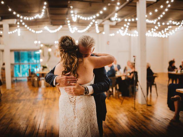 Dylan and Jaclyn's wedding in Cambridge, Ontario 53