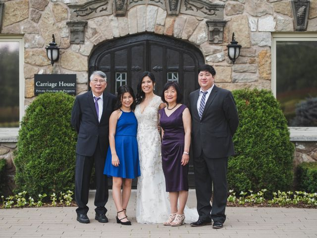 Denis and Stephen's wedding in Vineland, Ontario 176