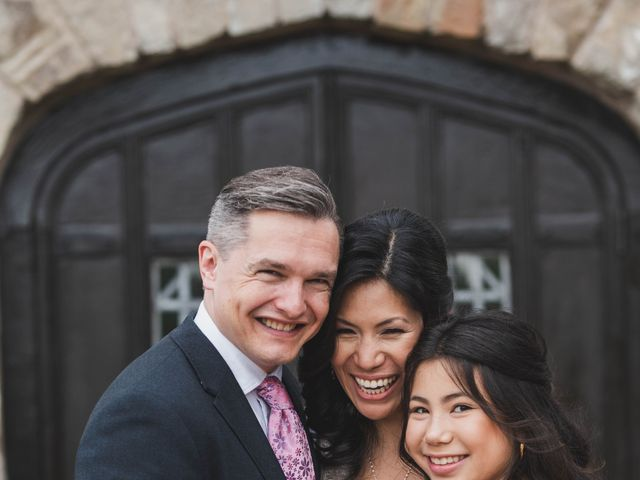 Denis and Stephen's wedding in Vineland, Ontario 180
