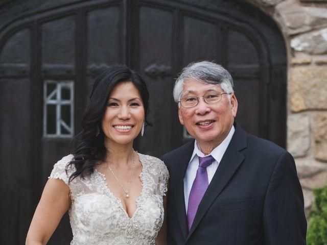 Denis and Stephen's wedding in Vineland, Ontario 183