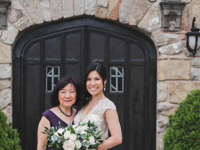 Denis and Stephen's wedding in Vineland, Ontario 185