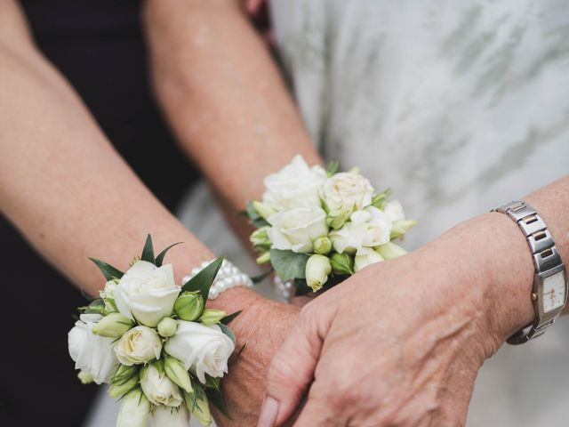 Denis and Stephen's wedding in Vineland, Ontario 211