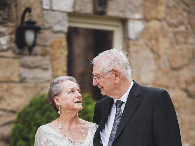 Denis and Stephen's wedding in Vineland, Ontario 227
