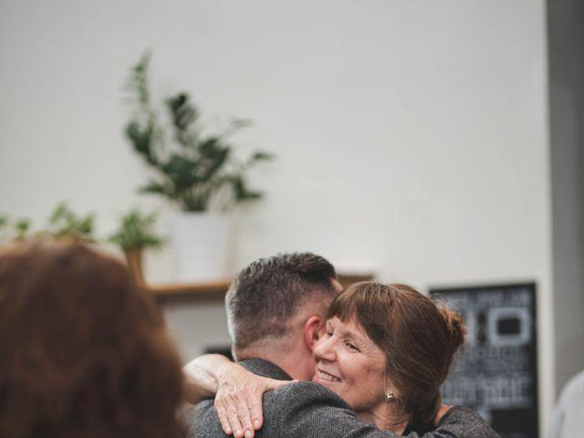 Denis and Stephen's wedding in Vineland, Ontario 236