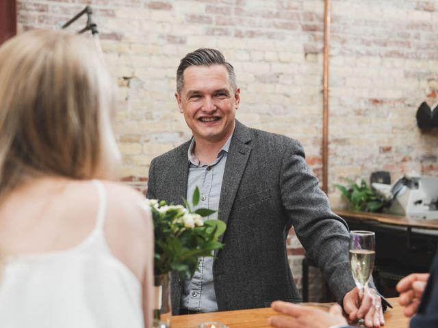 Denis and Stephen's wedding in Vineland, Ontario 246