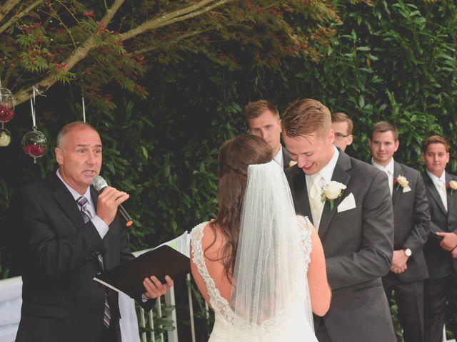 Chris and Brittney's wedding in Pitt Meadows, British Columbia 53