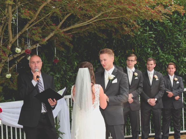 Chris and Brittney's wedding in Pitt Meadows, British Columbia 54