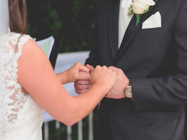 Chris and Brittney's wedding in Pitt Meadows, British Columbia 57