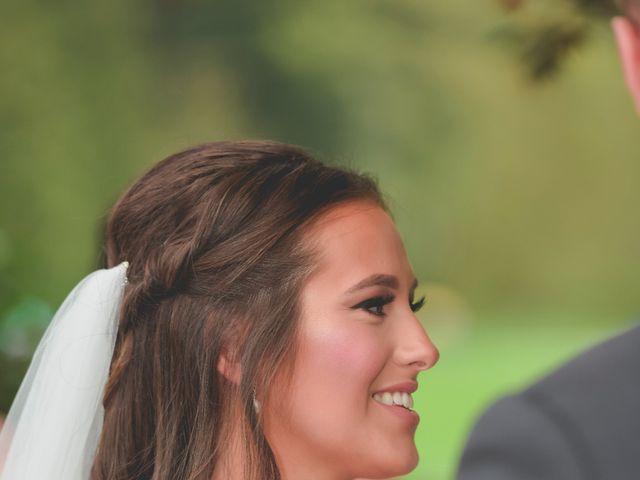 Chris and Brittney's wedding in Pitt Meadows, British Columbia 58