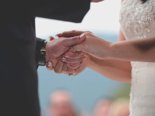 Chris and Brittney's wedding in Pitt Meadows, British Columbia 59