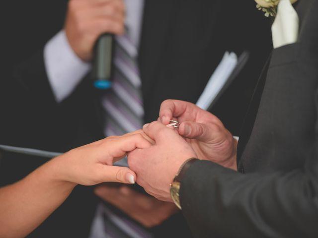 Chris and Brittney's wedding in Pitt Meadows, British Columbia 64