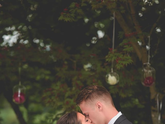 Chris and Brittney's wedding in Pitt Meadows, British Columbia 69