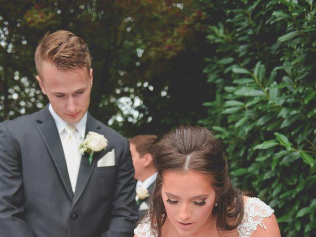 Chris and Brittney's wedding in Pitt Meadows, British Columbia 72