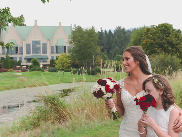 Chris and Brittney's wedding in Pitt Meadows, British Columbia 83