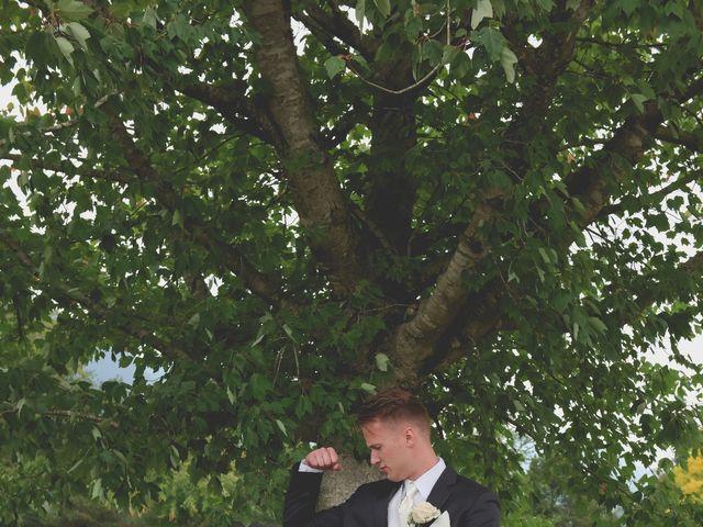 Chris and Brittney's wedding in Pitt Meadows, British Columbia 84