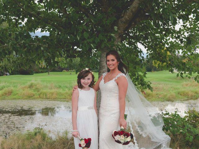 Chris and Brittney's wedding in Pitt Meadows, British Columbia 85