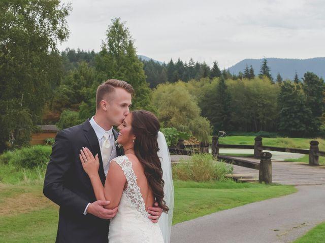 Chris and Brittney's wedding in Pitt Meadows, British Columbia 89