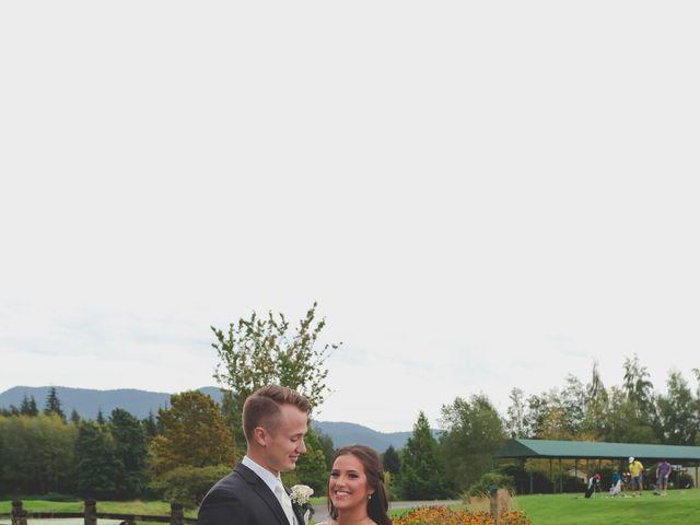 Chris and Brittney's wedding in Pitt Meadows, British Columbia 93