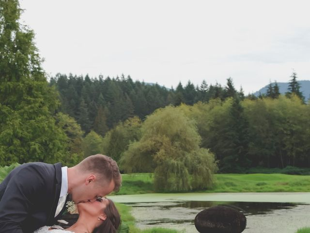 Chris and Brittney's wedding in Pitt Meadows, British Columbia 94