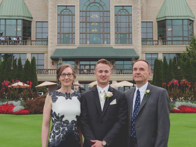 Chris and Brittney's wedding in Pitt Meadows, British Columbia 99