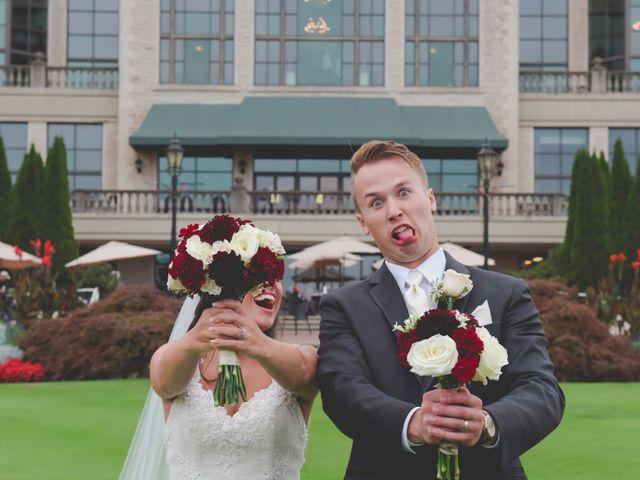 Chris and Brittney's wedding in Pitt Meadows, British Columbia 102