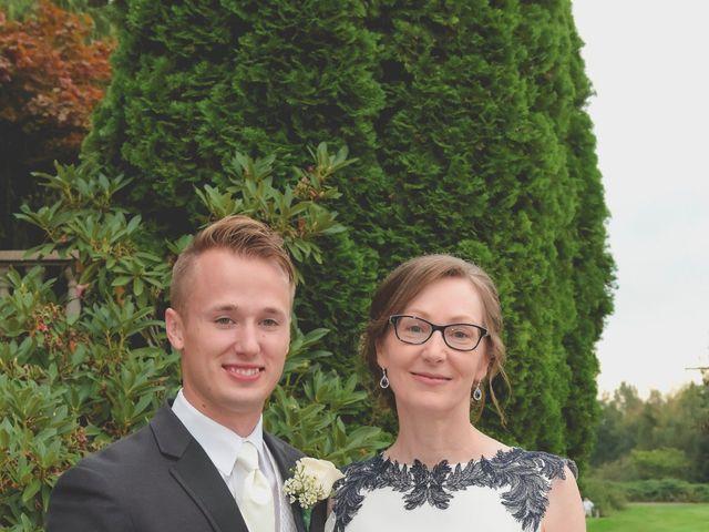 Chris and Brittney's wedding in Pitt Meadows, British Columbia 106