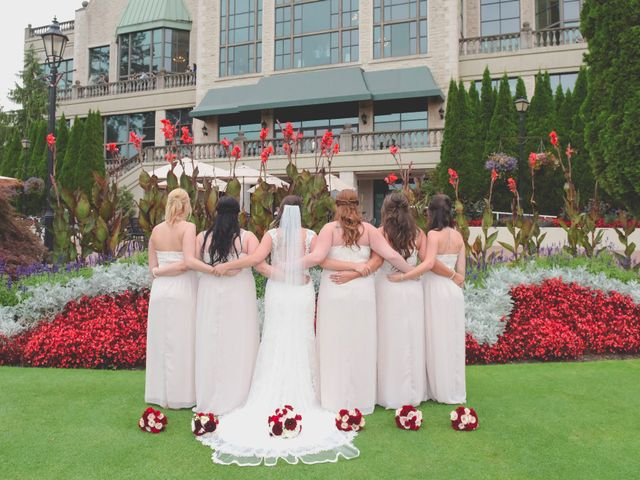 Chris and Brittney's wedding in Pitt Meadows, British Columbia 108