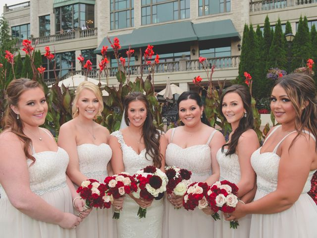 Chris and Brittney's wedding in Pitt Meadows, British Columbia 109