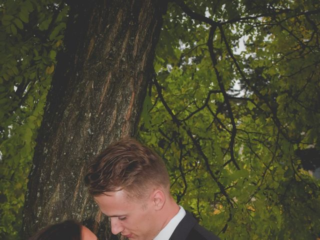 Chris and Brittney's wedding in Pitt Meadows, British Columbia 111