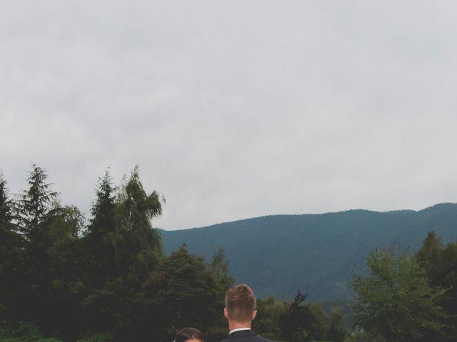 Chris and Brittney's wedding in Pitt Meadows, British Columbia 113
