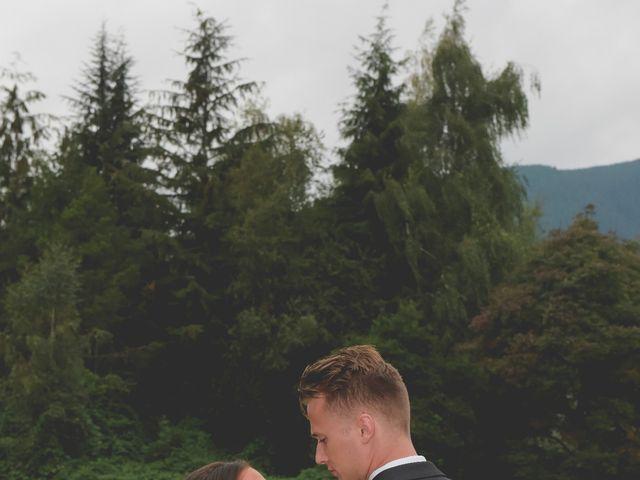 Chris and Brittney's wedding in Pitt Meadows, British Columbia 115