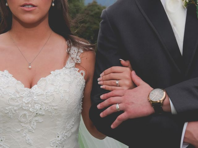 Chris and Brittney's wedding in Pitt Meadows, British Columbia 116