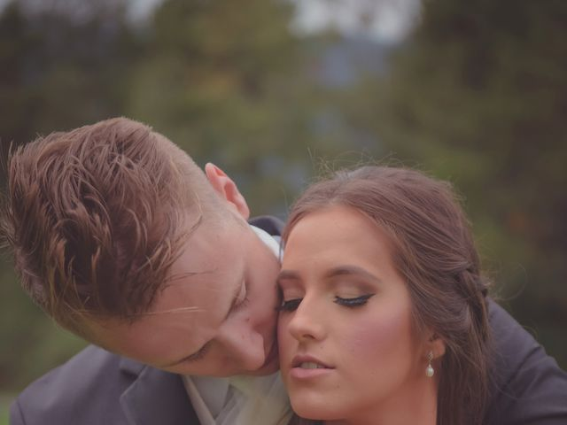 Chris and Brittney's wedding in Pitt Meadows, British Columbia 119