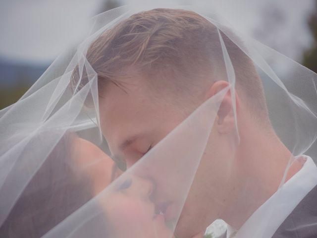Chris and Brittney's wedding in Pitt Meadows, British Columbia 120