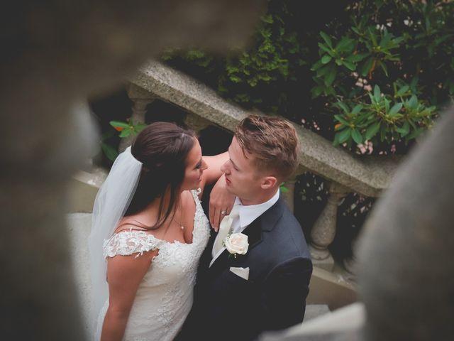 Chris and Brittney's wedding in Pitt Meadows, British Columbia 122