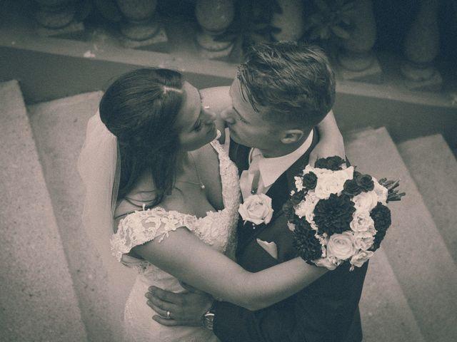 Chris and Brittney's wedding in Pitt Meadows, British Columbia 124