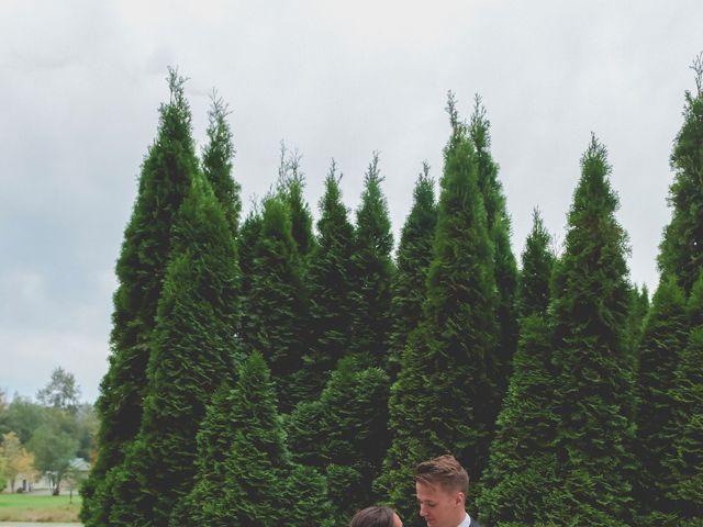 Chris and Brittney's wedding in Pitt Meadows, British Columbia 126