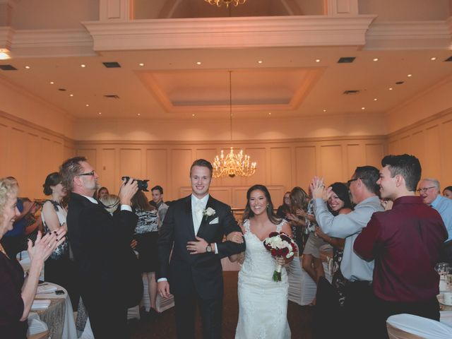 Chris and Brittney's wedding in Pitt Meadows, British Columbia 133
