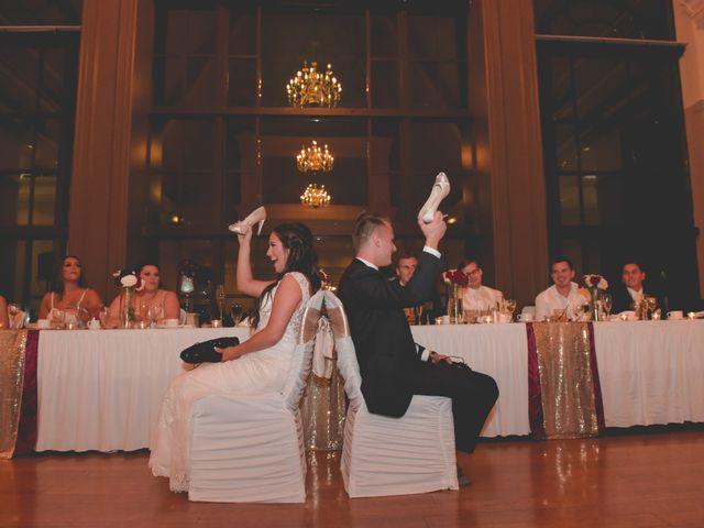 Chris and Brittney's wedding in Pitt Meadows, British Columbia 142