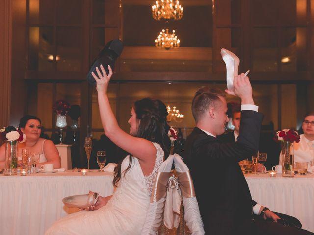Chris and Brittney's wedding in Pitt Meadows, British Columbia 145