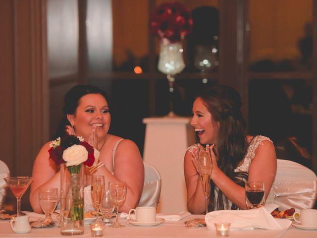 Chris and Brittney's wedding in Pitt Meadows, British Columbia 151