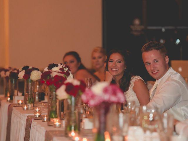 Chris and Brittney's wedding in Pitt Meadows, British Columbia 153