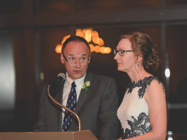 Chris and Brittney's wedding in Pitt Meadows, British Columbia 154